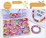 #6: Karp Bead Kit Jewelry Making Kits Jewelry Beads Set (Style 4)
