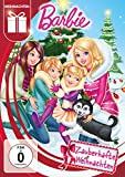 Barbie - Zauberhafte Weihnachten (Limited Editon, inkl. Digital Copy)
