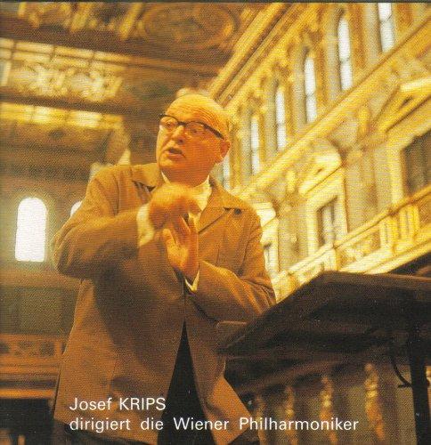 josef-krips-dirigiert-die-wiener-philharmoniker