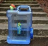 Benbroo Wasserkanister