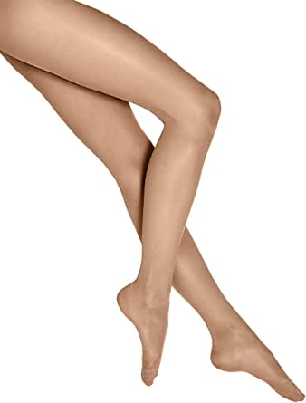 Wolford Collant Donna