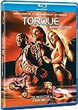 Torque (2004) (Blu-Ray) (Import) (2014) Jamie Pressly; Martin Henderson; Ice