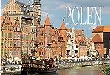 Polen - Ein kleiner Bildband