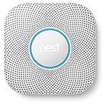 Nest Protect 2 - Detector De H...