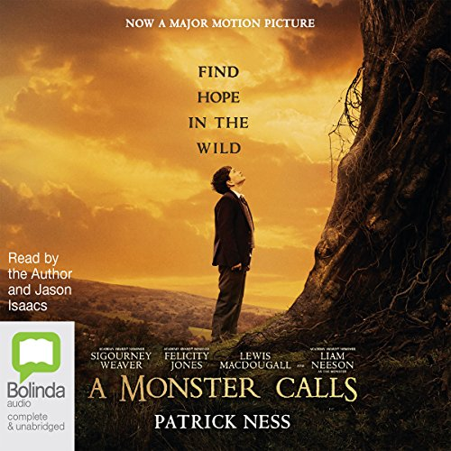 a monster calls pdf free download
