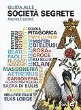 Guida alle società segrete
