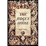 The Judge's House (English Edition)