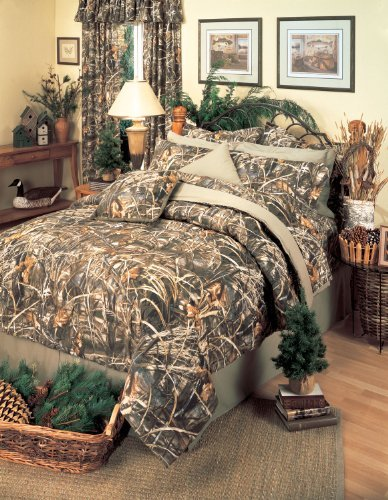 realtree-max-4-camouflage-8-pc-king-comforter-set-comforter-1-flat-sheet-1-fitted-sheet-2-pillow-cas