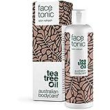 Australian Bodycare Face Tonic 150ml | Gesichtswasser für Männer & Frauen | Unreine Haut & Pickel | Gesichtstonic ohne…
