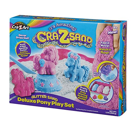 cra-z-sand-19578-deluxe-glitter-pony-playset