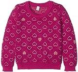 ESPRIT Girl's Sweater Jumper