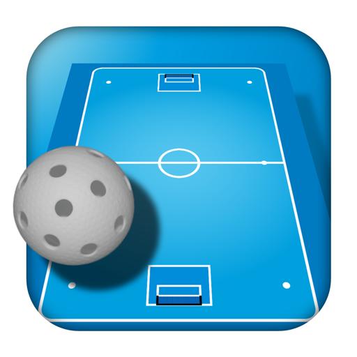 Floorball Manager 13