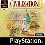 Civilization II -
