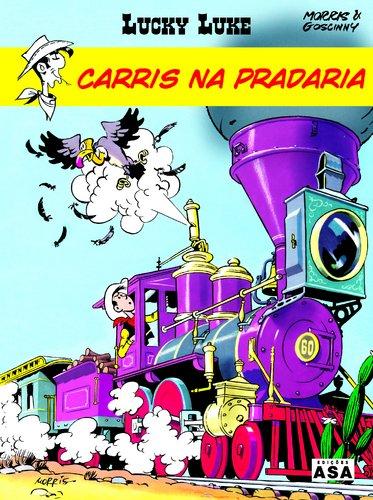 Carris Na Pradaria