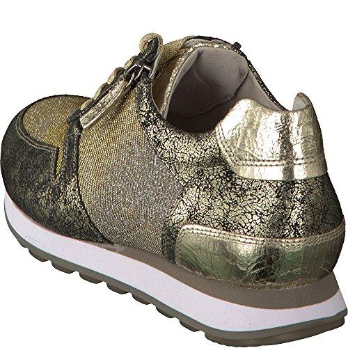 Gabor 66.338.13 Glitter