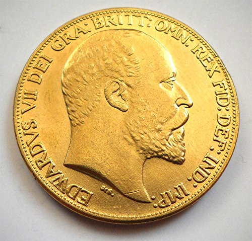 coin-1902-british-sovereign-edward-vii-2-lb-gold-coin-united-kingdom