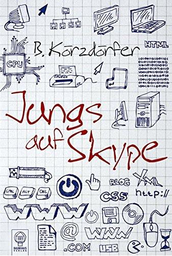 jungs-auf-skype-baumhaus-verlag