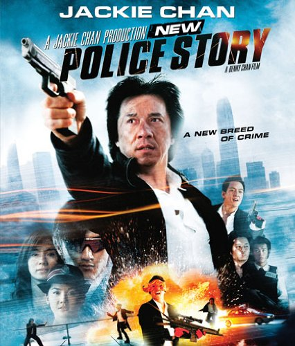new-police-story-2004-us-import-blu-ray-region-a