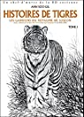 Histoires de Tigres Vol.1 par Soo-Gil