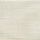 d-c-fix Bodenbelag Breite 130 cm Länge und Farbe wählbar - UNI Beige Einfarbig - ECKIG 130 x 200 bzw. 200x130