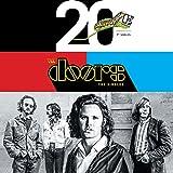 "The Singles (7"" Vinyl Singles Box-Set) [Vinyl LP] -"