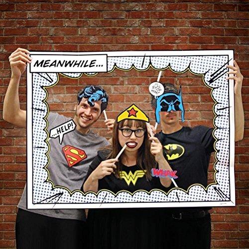 dc-comics-originals-character-photobooth-novelty-superhero-character-prop-set-by-dc-comics
