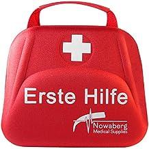 Erste Hilfe Koffer Für Zuhause suchergebnis auf amazon de für erste hilfe koffer fuß inhalt