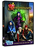 Descendants / Kenny Ortega, réal. | Ortega, Kenny (Directeur)