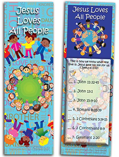 jesus-loves-all-people-pack-of-25-cards