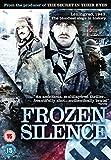 Frozen Silence [DVD] [2011] [Edizione: Regno Unito]