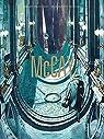 McCay - Intégrale par Smolderen