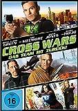 Cross Wars Das Team kostenlos online stream