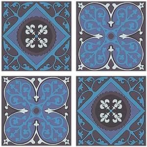 Plage 260523 Adesivi Per Ceramica E Piastrelle Smooth