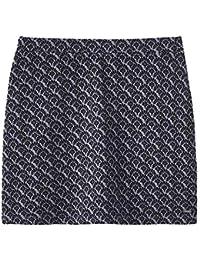 Amazon.co.uk  Joules - Skirts   Women  Clothing e3c7421a1