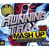 Running Trax Mash-Up