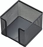 Helit H2518495 - Zettelbox the cube network