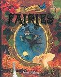 MYTHOLOGY - FAIRIES