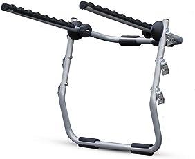 Biki Menabo Fahrradträger Heckträger für 3 Fahrräder