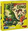 Haba - Exp�dition DINO