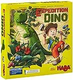 Haba 4087 - Expedition Dino