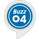 Buzz04 Schalke News