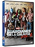 Guardianes-De-La-Galaxia-2-DVD