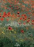 Le musée des impressionnistes - Au plus près des oeuvres