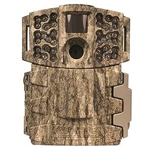 Moultrie M-880 Gen2 Long Range Nighttime IR Camera
