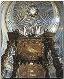 Rom - Ein Premium***-Bildband in stabilem Schmuckschuber mit 224 Seiten und über 300 Abbildungen - STÜRTZ Verlag -