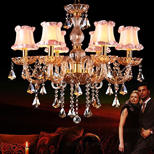 ht-cristal-k9-lampara-arana-color-rosa-dormitorio-comedor-candelabros-zieren-la-salon-moderna-minima