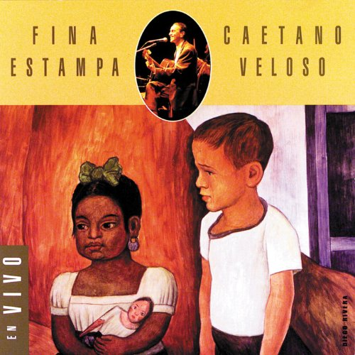 Cucurrucucu Paloma (Live 1995)