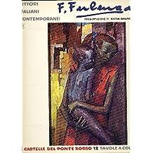 Franco Ferlenga