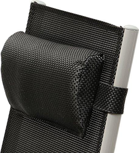 ib-style-2-stueck-hochlehner-gartenstuehle-klappsessel-aluminium-textilen-jamaica-schwarz-7-fach-verstellbar-3