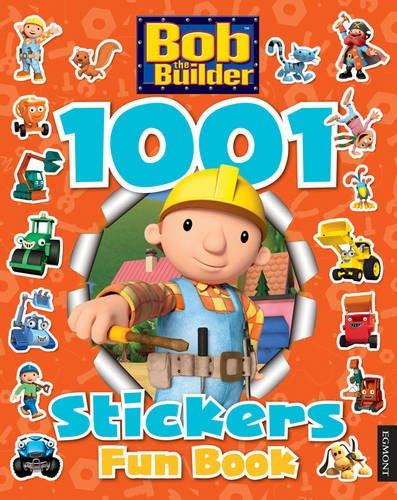 bob-the-builder-1001-stickers-fun-book